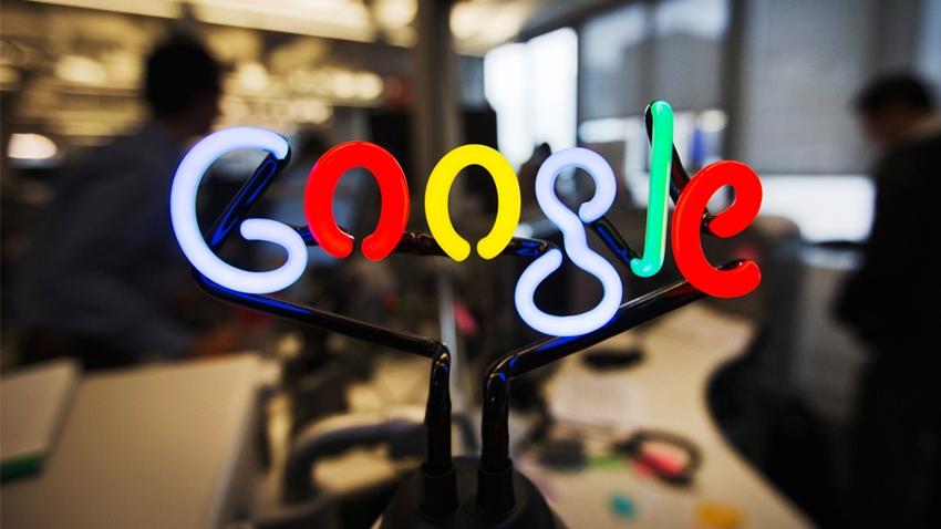Google'ın Reklam Gelirleri İlk Kez Düşebilir