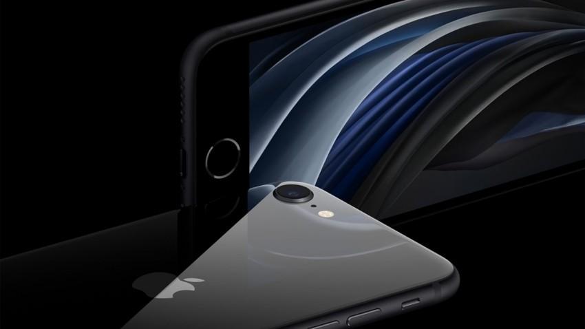 iphone-se-2020-ram-ve-pil-kapasitesi