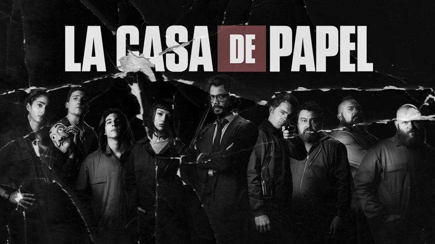 la-case-de-papel-4-sezon-saat-kacta-yayinlanacak