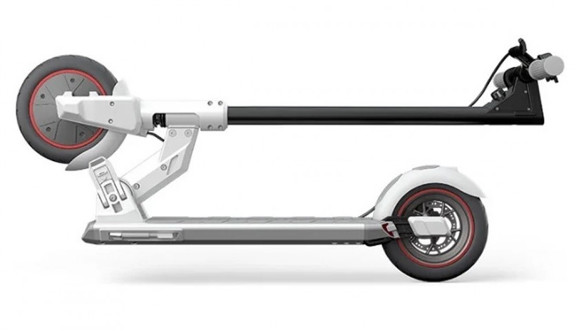 lenovo-m2-elektrikli-scooter-ozellikleri