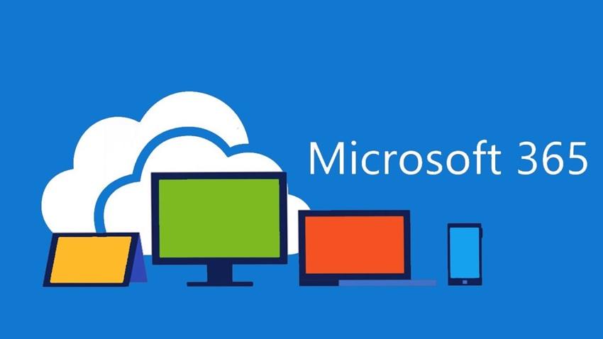 Office 365'in Yerine Microsoft 365 Geliyor! Peki Neler Değişecek