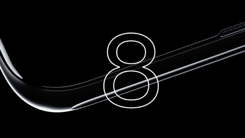 OnePlus 8 Pro ile Çekilen Gece Fotoğrafları Yayınlandı