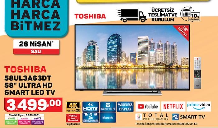 toshiba-58ul3a63dt-58-ultra-hd-smart-led-tv