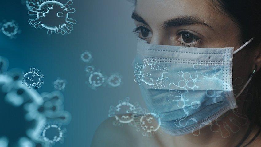 Türk İlaç Şirketi Virüse Karşı İlaç Üretmeye Başladı!