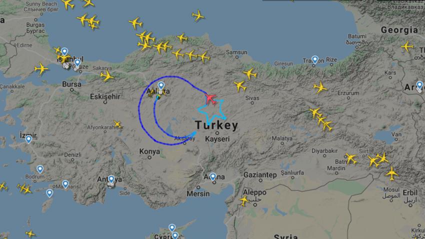 turk-hava-yollari-ulkemizin-ustunde-ay-yildiz-ciziyor