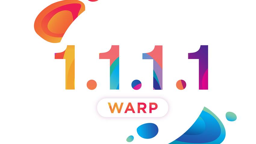 Warp VPN, Windows ve macOS'a Geliyor