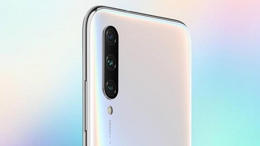 xiaomi-mi-a3-android-10-guncellemesi
