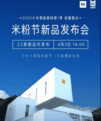Xiaomi Mi Band 5 Ne Zaman Tanıtılacak?
