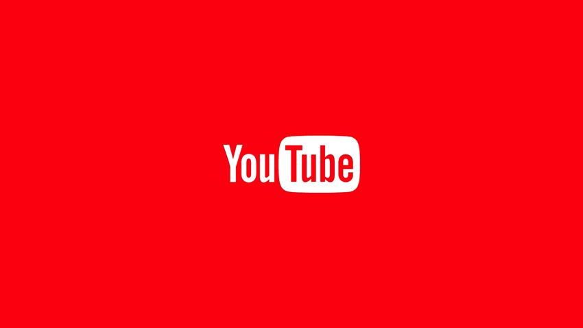 Youtube Shorts, TikTok'a Rakip Olacak
