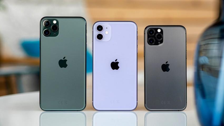 Apple iPhone 12 Modellerini Bekleyenleri Üzecek Gelişme!