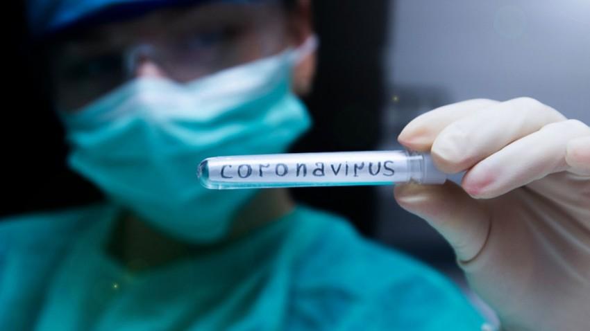Covid-19 Tedavisi Ücretsiz Yapılacak