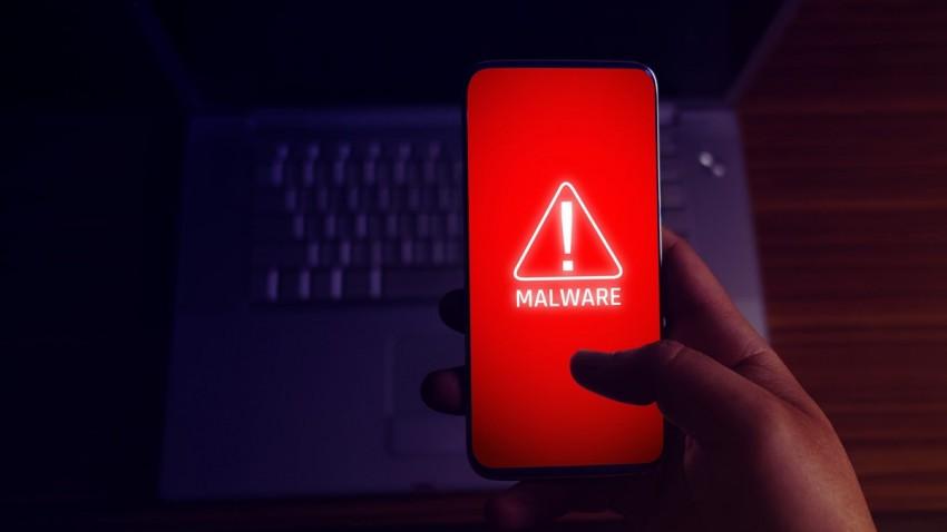 EventBot Android Kullanıcılarının Cebini Boşaltıyor!