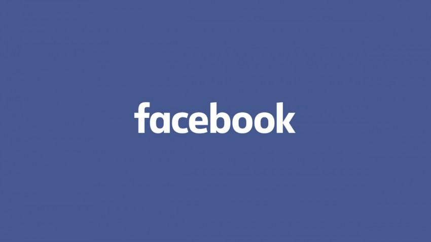 Facebook Yeni Tasarımı ile Adeta Baştan Yaratıldı!
