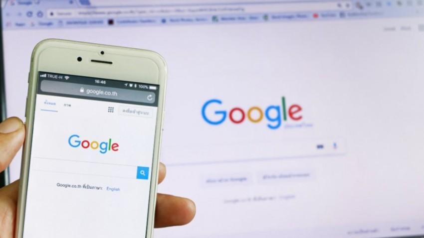Google 2019 Yılında 2,7 Milyar Reklamı Engellediğini Açıkladı