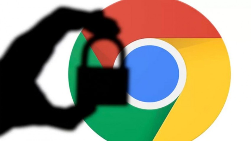 Google Chrome Güvenlik Açığı ile Gündemde