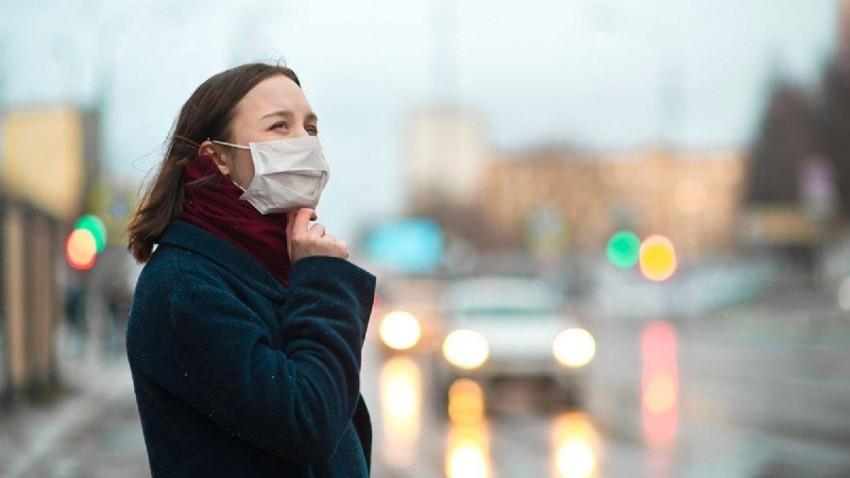 Uzmanlar Ne Zamana Kadar Maske Kullanmamız Gerektiğini Açıkladı