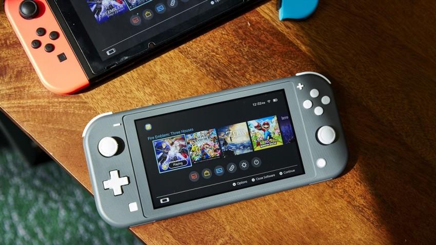 Nintendo Siber Saldırı İddialarını Doğruladı! Hesabınız Güvende mi?