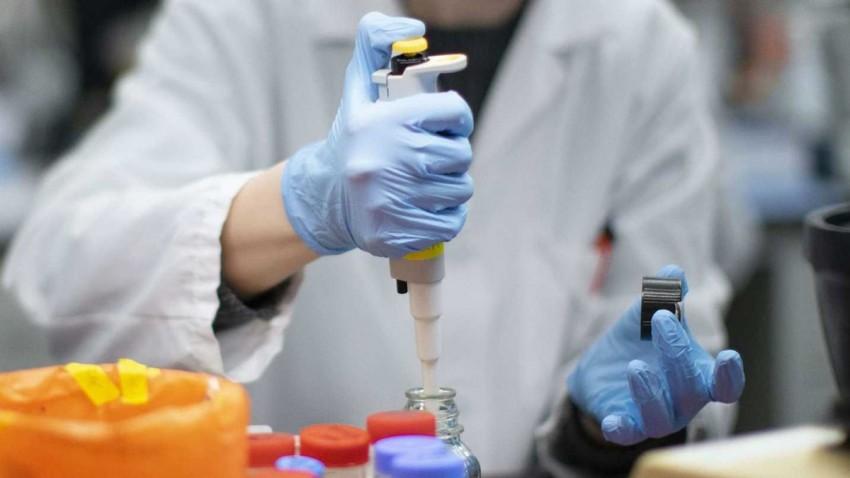 Pandemiler Ne Kadar Sürer ve Covid-19 için Beklenti Ne?