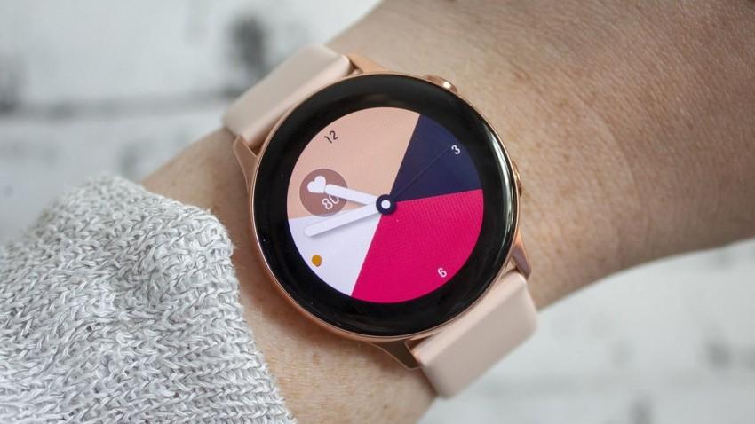 Samsung Yeni Akıllı Saat Tanıtmaya Hazırlanıyor