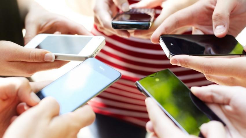 Sosyal Medyaya Kimlikle Giriş Dönemi Başlayabilir