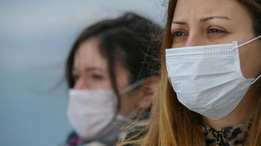 Ücretsiz Maske Dağıtımı Şartları Değişti! Kimler Maske Alabilecek?