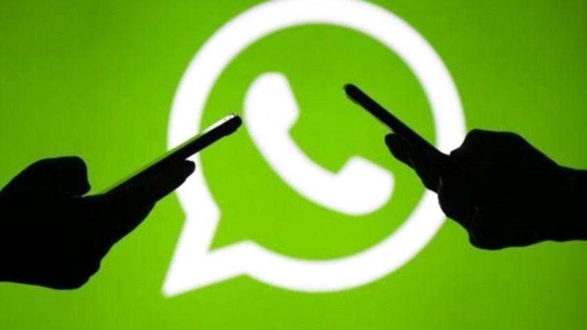 WhatsApp Görüntülü Konuşma Katılımcı Sayısı İkiye Katlanıyor -2