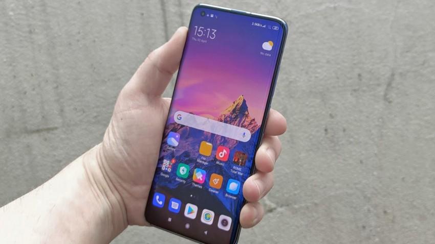 Xiaomi MIUI 12 Tanıtım Tarihi Resmi Olarak Açıklandı