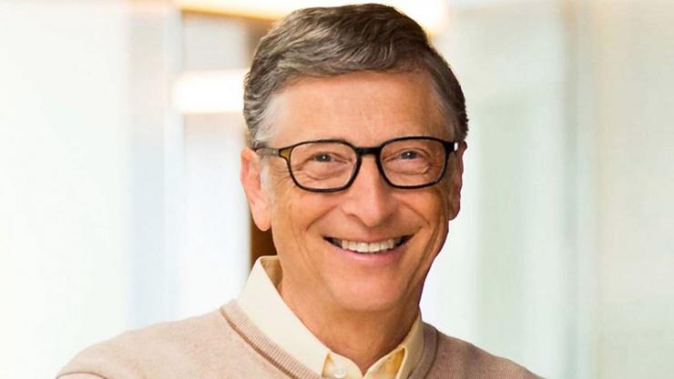 Bill Gates İddilara Henüz Cevap Vermedi