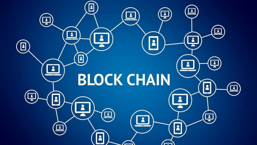 Blockchain Teknolojisi Gayrimenkul için Önerildi