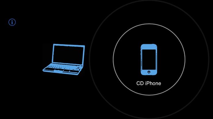 EpocCam Uygulaması ile Telefonunuz Bilgisayar Kamerası Olarak Kullanılabiliyor