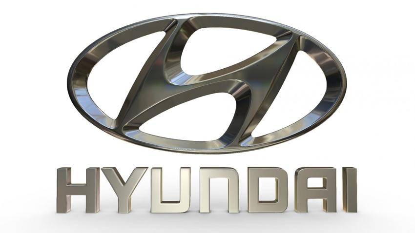 Hyundai Corona Virüsüyle Mücadeleye Destek Amacıyla Logosunu Değiştirdi