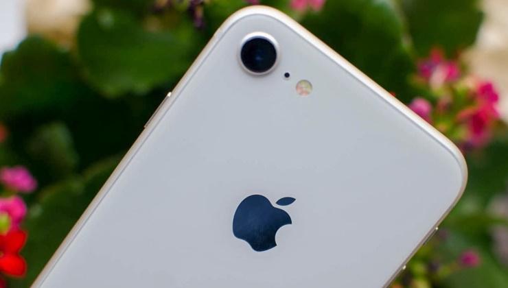 iPhone 9'un Önümüzdeki Hafta Tanıtılması Bekleniyor