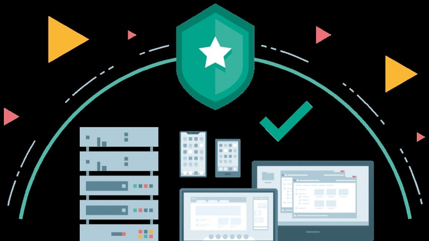 Kaspersky Endpoint Security Cloud Yeni Sürümüyle Kurumlar için Cok Daha Güvenli