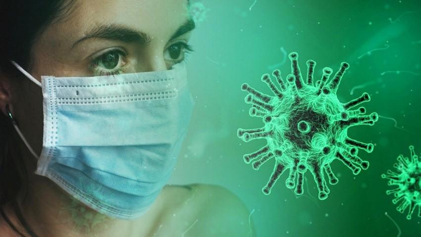 Koronavirüsü Bağışıklık Belgesi Normal Hayata Dönmek için Yeterli mi
