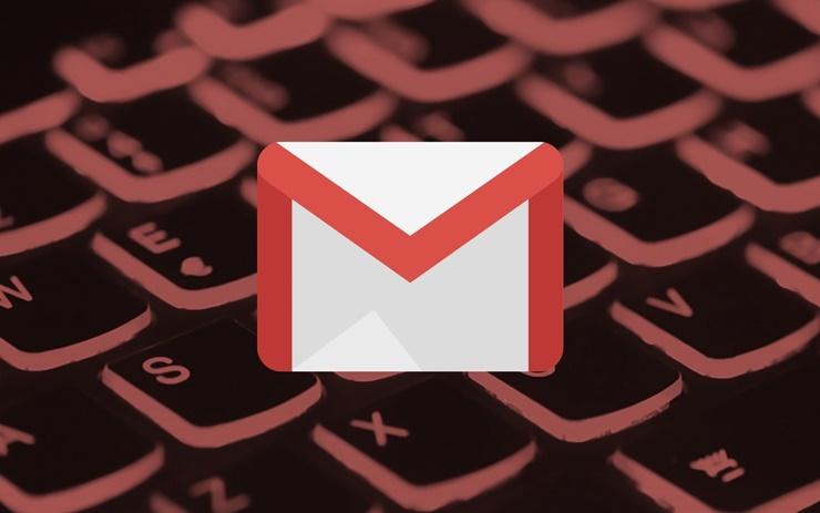 Koronavirüsüyle Mücadele Eden Grupların Mail Adresleri Hacklendi