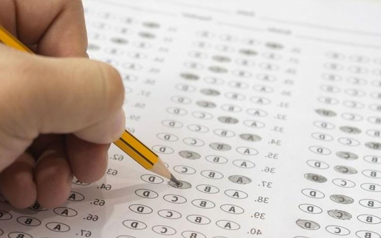 LGS Sınavı Ertelenmeyecek