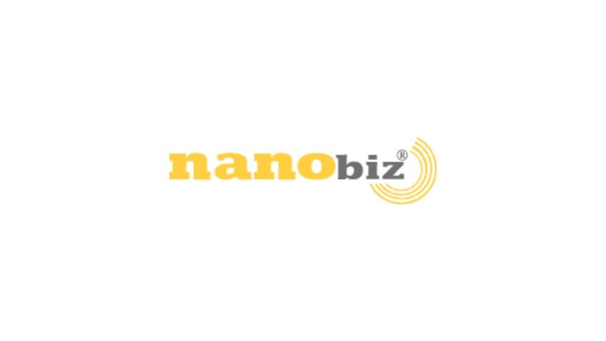 NANObiz 60 Dakikada Sonuç Veren Corona Virüsü Testi Geliştirdi