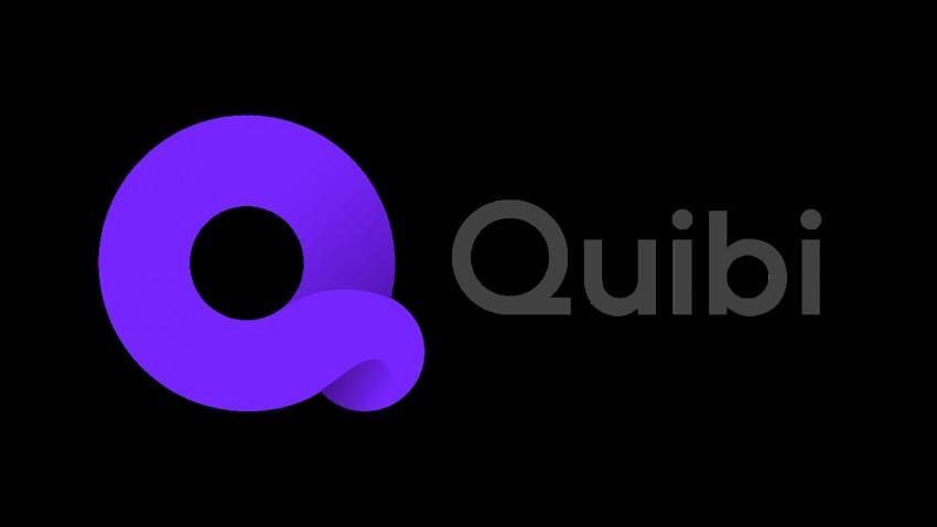 Quibi İlk Hafta 1.7 Milyonun Üzerinde İndirildi