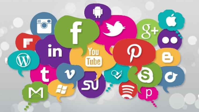 Sosyal Medya Yasa Tasarısı