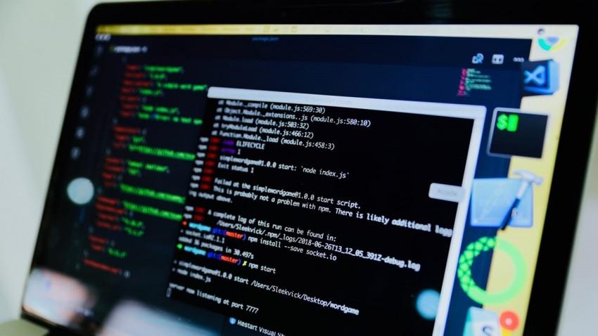Türk Yazılımcılar Tarafından Geliştirilen Koronavirüs Yazılımı Küresel Platforma Kabul Edildi