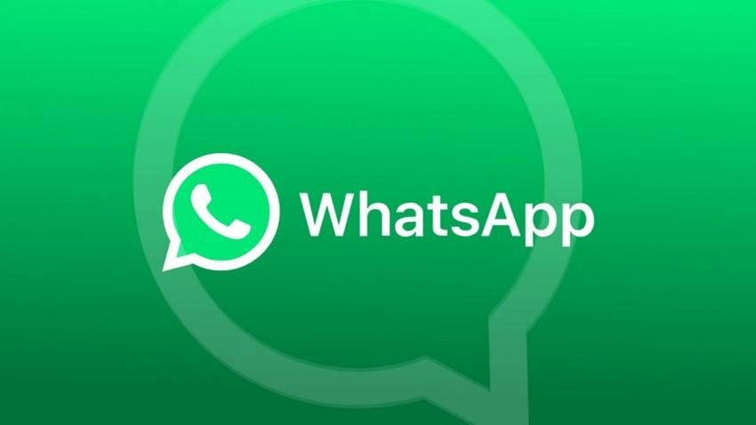 WhatsApp Getirdigi Mesaj Yonlendirme Sinirlamasiyla Viral Mesajlari %70 Azaltti