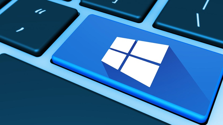 Windows 10 Güncellemesi Daha Büyük Sorunlara Neden Oldu