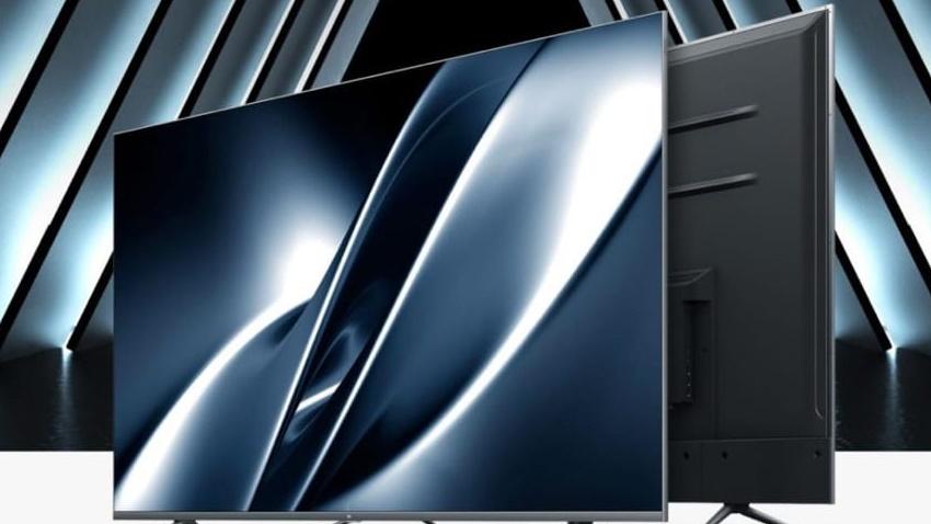 2 Yeni Mi TV