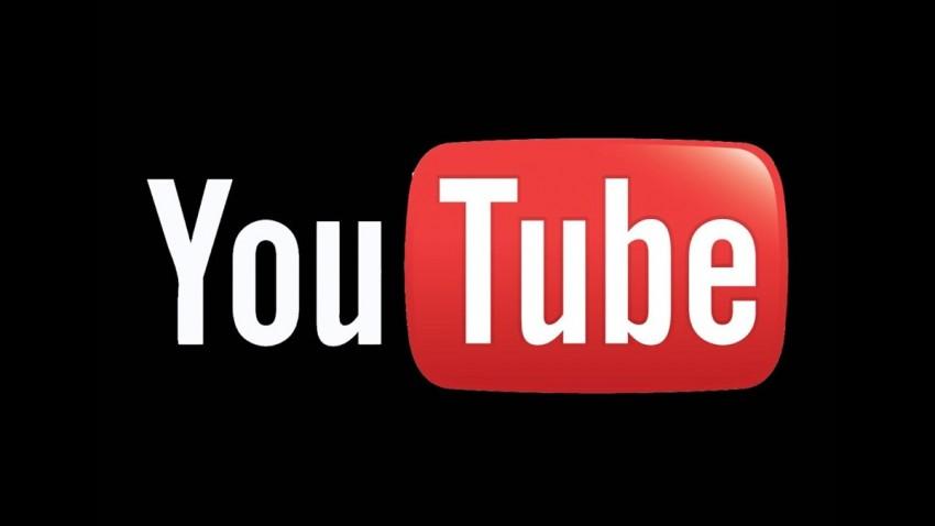Youtube Dokunmatik Ekranlar için Güncelleme Yayınladı
