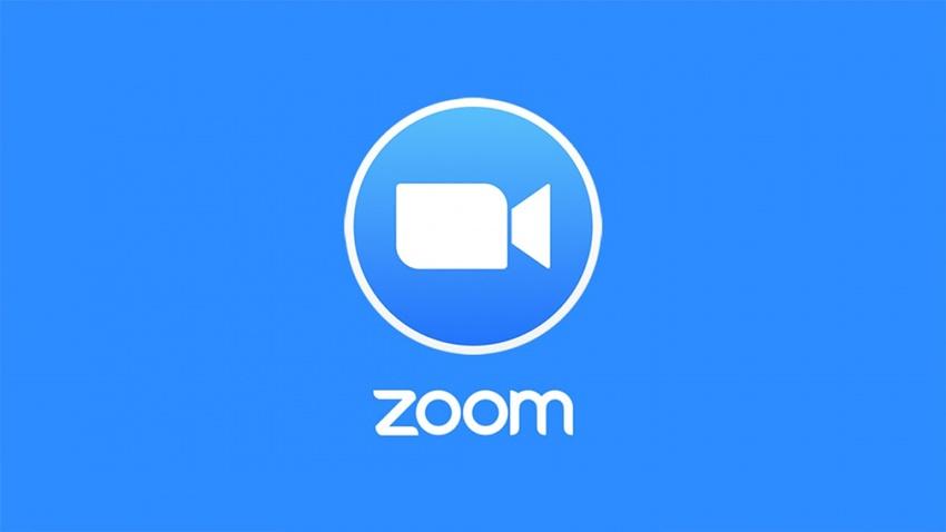 Zoom'a Dava Açıldı
