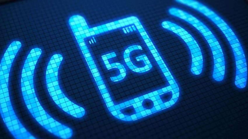 İsveç Tele2 5G Teknolojisi