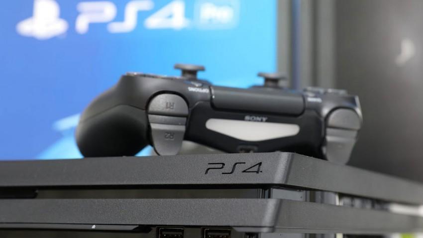 Sony PS4 Days Of Play İndirim Kampanyası