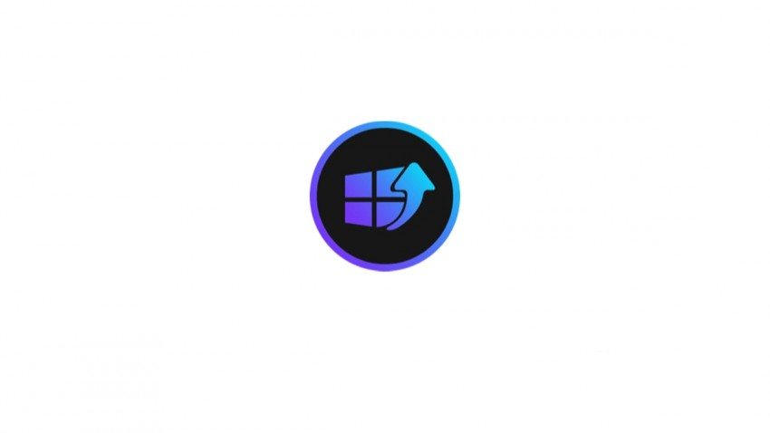 IObit Software Updater 3 sürüm