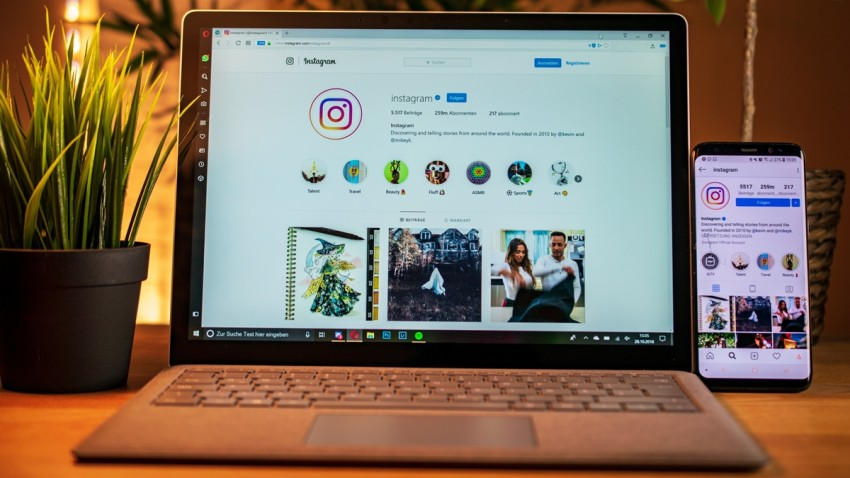 Instagram'ı etkili kullanmanın 6 yolu