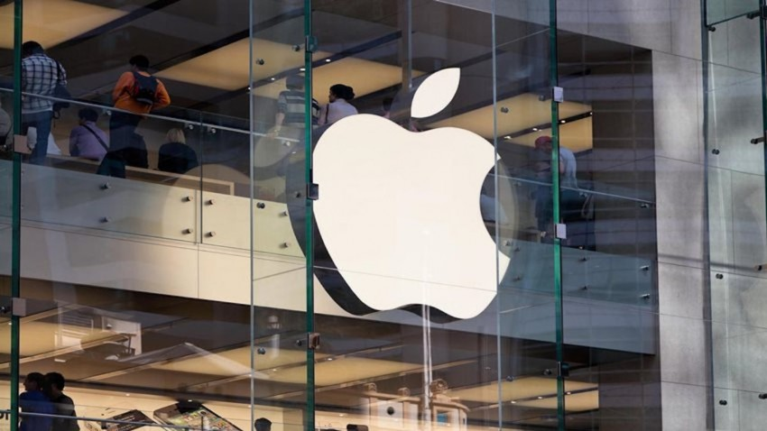 apple-store-supheli-paket-panik